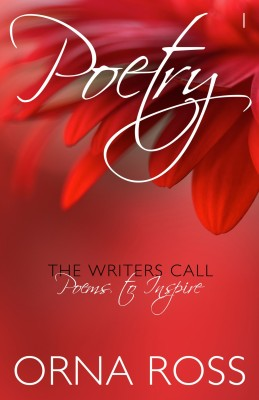 Poetry I by Orna Ross from PublishDrive Inc in Language & Dictionary category