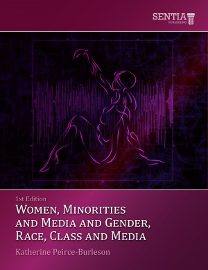 Women, Minorities, Media and the 21st Century by Virgilio Vasconcelos from PublishDrive Inc in General Academics category