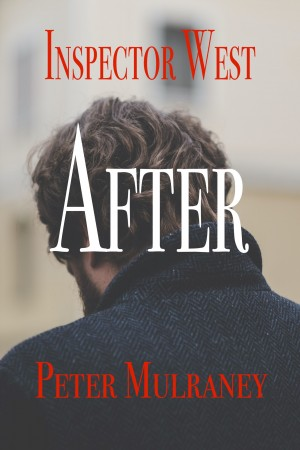 After by Peter Mulraney from PublishDrive Inc in General Novel category