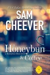 A Honeybun and Coffee by Sam Cheever from  in  category