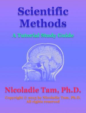 Scientific Methods: A Tutorial Study Guide