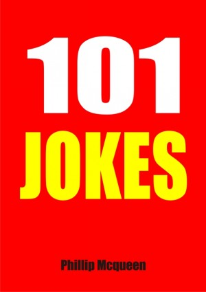101 Jokes by Hasniah Hussain from PublishDrive Inc in Lifestyle category