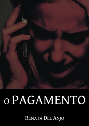 O pagamento by Kassim Bahali from PublishDrive Inc in General Novel category