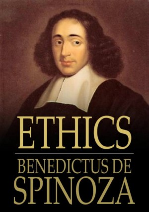 Ethics: Part II