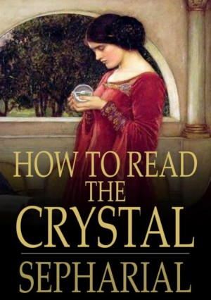 How to Read the Crystal by Nurul Syahida from Publish Drive (Content 2 Connect Kft.) in Language & Dictionary category