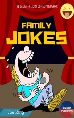 Family Jokes