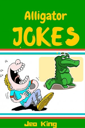 Alligator Jokes