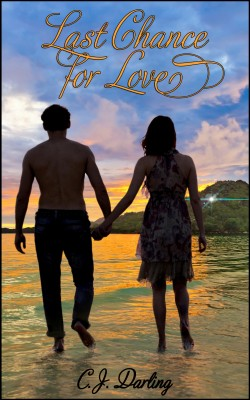 Last Chance For Love by C.J. Darling from PublishDrive Inc in General Novel category