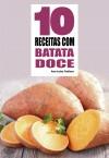 10 Receitas com batata doce by Ana Luiza Tudisco from  in  category