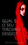 Qual é o seu terceiro desejo? by Batuta Ribeiro from  in  category