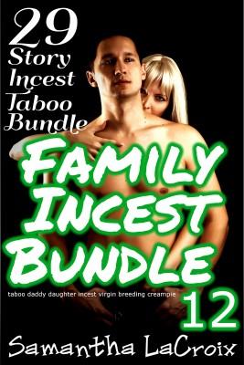 incest taboo