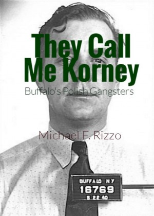 They Call Me Korney by Michael F. Rizzo from PublishDrive Inc in True Crime category