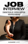 Job Interview by Alexandre Clarke from  in  category