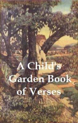 A Childs Garden of Verses by Robert Louis Stevenson from PublishDrive Inc in Language & Dictionary category