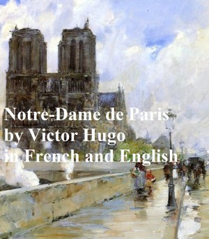 Notre-Dame de Paris The Hunchback of Notre Dame by Victor Hugo from  in  category