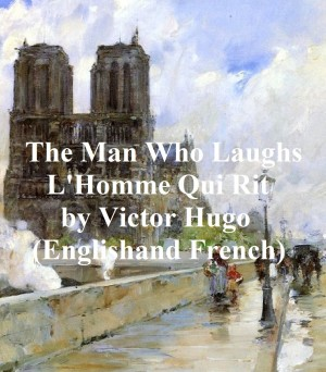 The Man Who Laughs LHomme Qui Rit