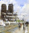The Man Who Laughs LHomme Qui Rit by Victor Hugo from  in  category