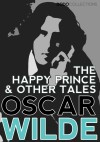 The Happy Prince, and Other Tales by Oscar Wilde from  in  category