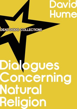Dialogues Concerning Natural Religion by David Hume from PublishDrive Inc in General Academics category