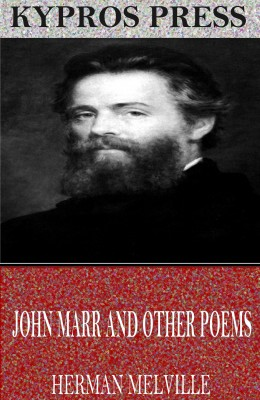 John Marr and Other Poems by Herman Melville from PublishDrive Inc in Language & Dictionary category