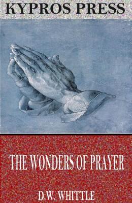 on the wings of prayer stibal vianna stibal guy