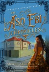The Aso Ebi Chronicles: Complete Mystery Series by Sharon Abimbola Salu from  in  category