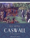 The City of the Mormons by Rev. Henry Caswall from  in  category