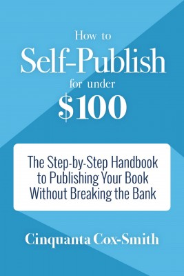 How to Self-Publish for Under $100 by Joseph Kuan from Publish Drive (Content 2 Connect Kft.) in Language & Dictionary category