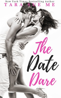 The Date Dare