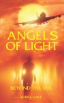 Angels of Light by Mark Vance from  in  category