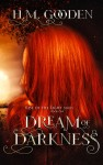 Dream of Darkness by H. M. Gooden from  in  category
