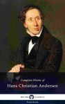 Delphi Complete Works of Hans Christian Andersen (Illustrated) by Hans Christian Andersen from  in  category