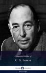 Delphi Complete Works of C. S. Lewis (Illustrated) by C. S. Lewis from  in  category