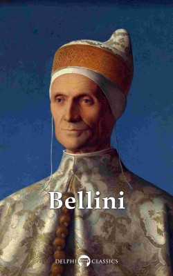 Delphi Complete Works of Giovanni Bellini (Illustrated) by SK RANTAU PETRONAS from PublishDrive Inc in Art & Graphics category
