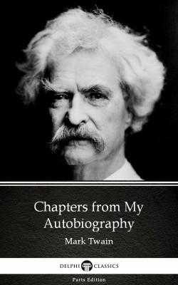 compare and contrast chapter 9 mark twain two views of the mississippi Compare & contrast the adventures of huckleberry finn by mark twain mark twain this study guide consists of approximately 71 pages of chapter summaries, quotes, character analysis, themes, and more - everything you need to sharpen your knowledge of the adventures of huckleberry finn.