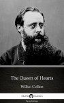The Queen of Hearts by Wilkie Collins - Delphi Classics (Illustrated) by Wilkie Collins from  in  category