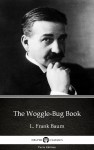 The Woggle-Bug Book by L. Frank Baum - Delphi Classics (Illustrated) by L. Frank Baum from  in  category