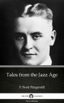 Tales from the Jazz Age by F. Scott Fitzgerald - Delphi Classics (Illustrated) by F. Scott Fitzgerald from  in  category