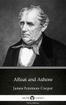 Afloat and Ashore by James Fenimore Cooper - Delphi Classics (Illustrated) by James Fenimore Cooper from  in  category