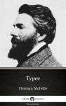 Typee by Herman Melville - Delphi Classics (Illustrated) by Herman Melville from  in  category