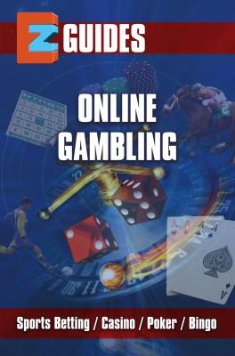 kostenlos blackjack spielen ohne anmeldung