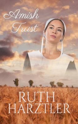 Amish Trust