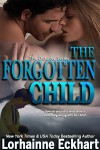 The Forgotten Child (The Friessen Legacy)