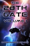 The 28th Gate: Volume 1 by Christopher C. Dimond from  in  category