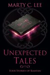 Unexpected Tales
