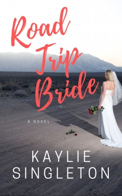 Road Trip Bride by Kaylie Singleton from  in  category