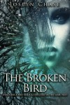 The Broken Bird