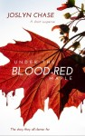 Under The Blood-Red Maple by Joslyn Chase from  in  category