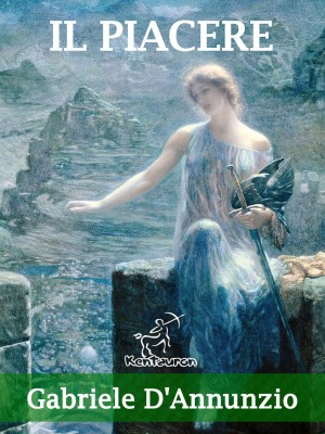 Il piacere (Nuova edizione con note esplicative dei termini e delle frasi straniere) by Rose McGowan from PublishDrive Inc in General Novel category