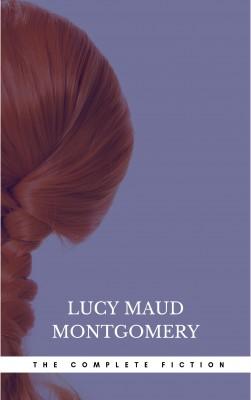 Lucy Maud Montgomery by Lucy  Maud  Montgomery from PublishDrive Inc in General Novel category